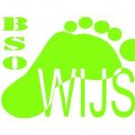 BSO Wijs logo