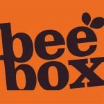 Beebox logo